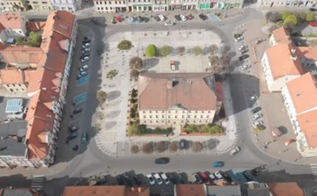 Z roku na rok jest nas coraz mniej. Ilu mieszkańców liczy Miasto i Gmina Pleszew? - Zdjęcie główne