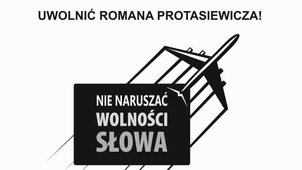 Uwolnić Romana Protasiewicza! Stanowisko europejskich organizacji wydawców prasy EMMA/ENPA  - Zdjęcie główne