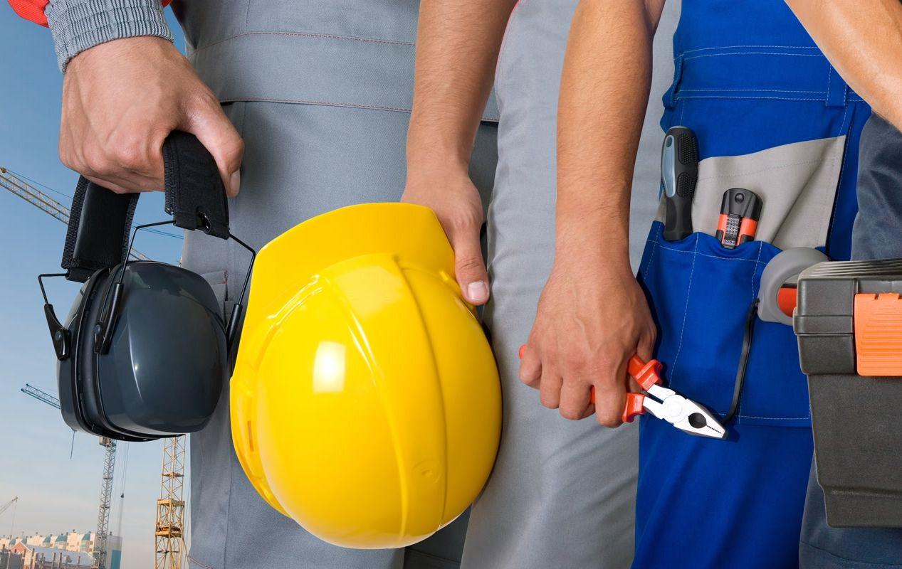 Powiat pleszewski. Sprawdź najnowsze oferty pracy z PUP w Pleszewie - Zdjęcie główne