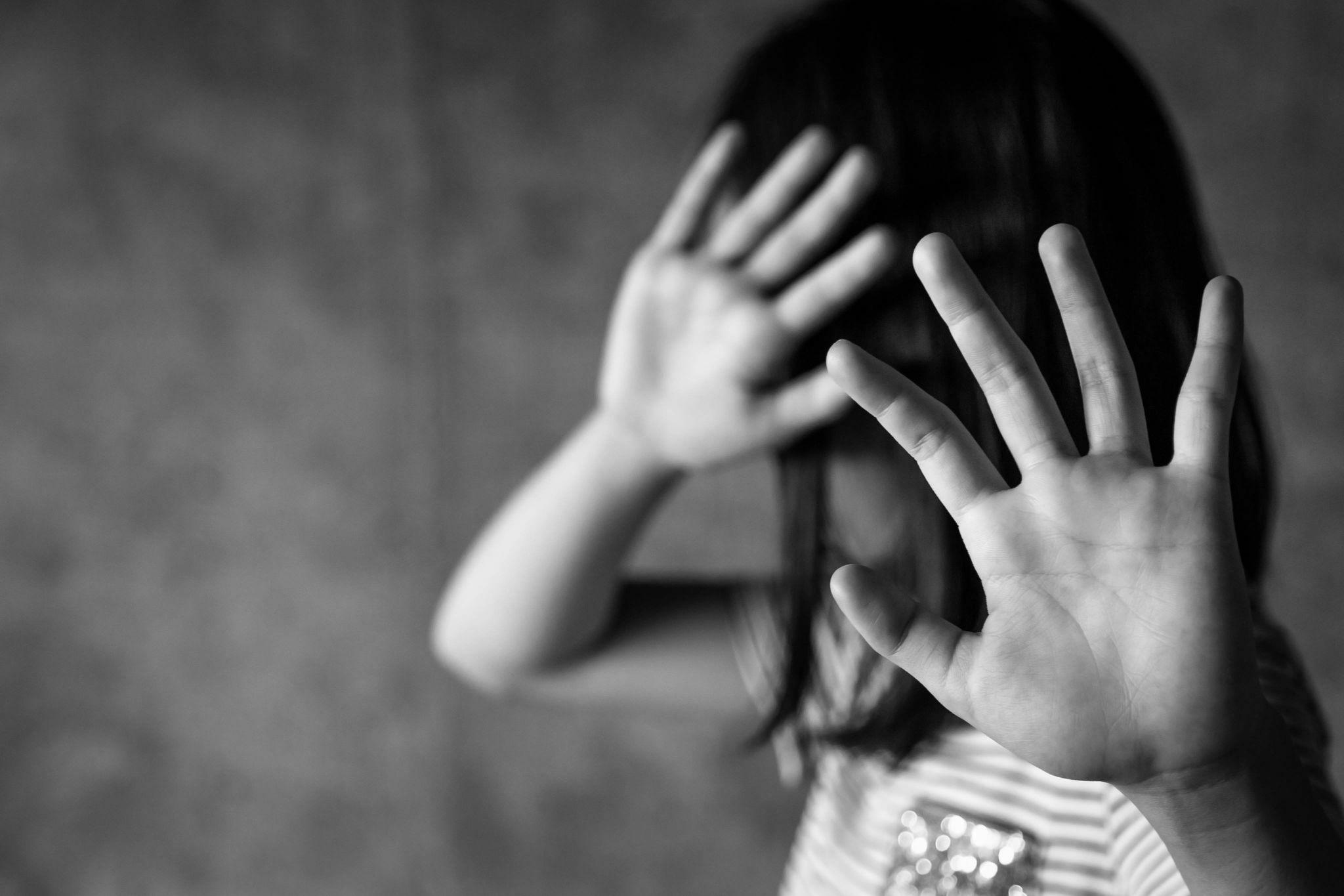 Pleszew. Policja zatrzymała dwóch pedofilów? - Zdjęcie główne