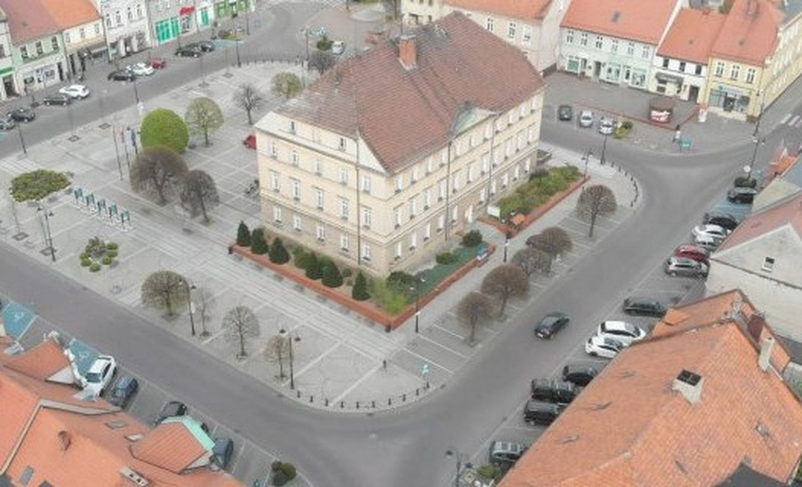 Światowy Dzień Przywracania Czynności Serca w Pleszewie. Wielka akcja na rynku, w szkołach i przedszkolach - Zdjęcie główne