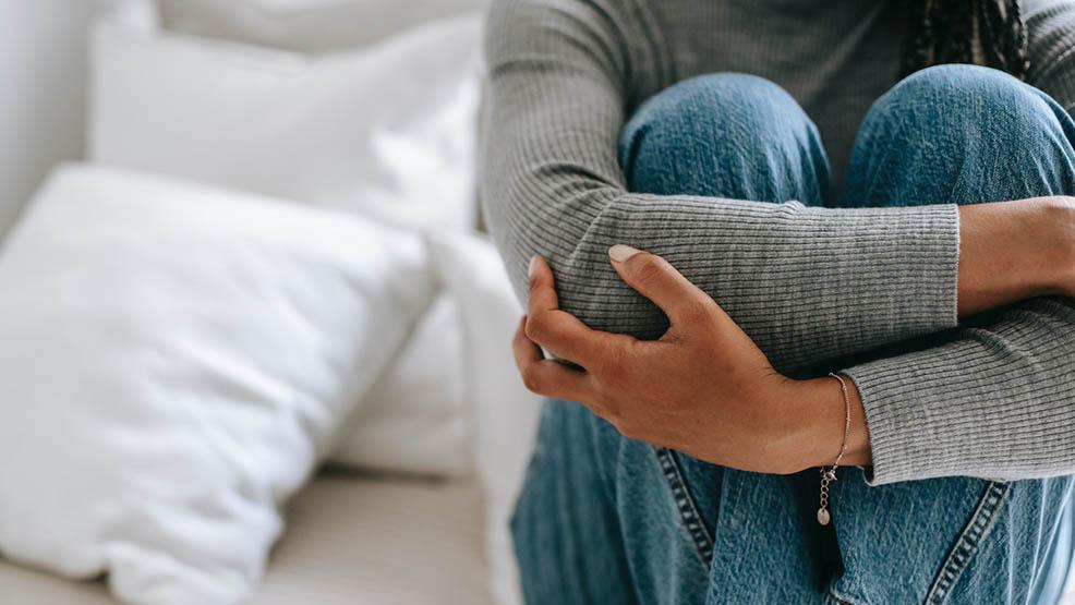 Ból nóg i stawów? To może być reumatoidalne zapalenie stawów - Zdjęcie główne