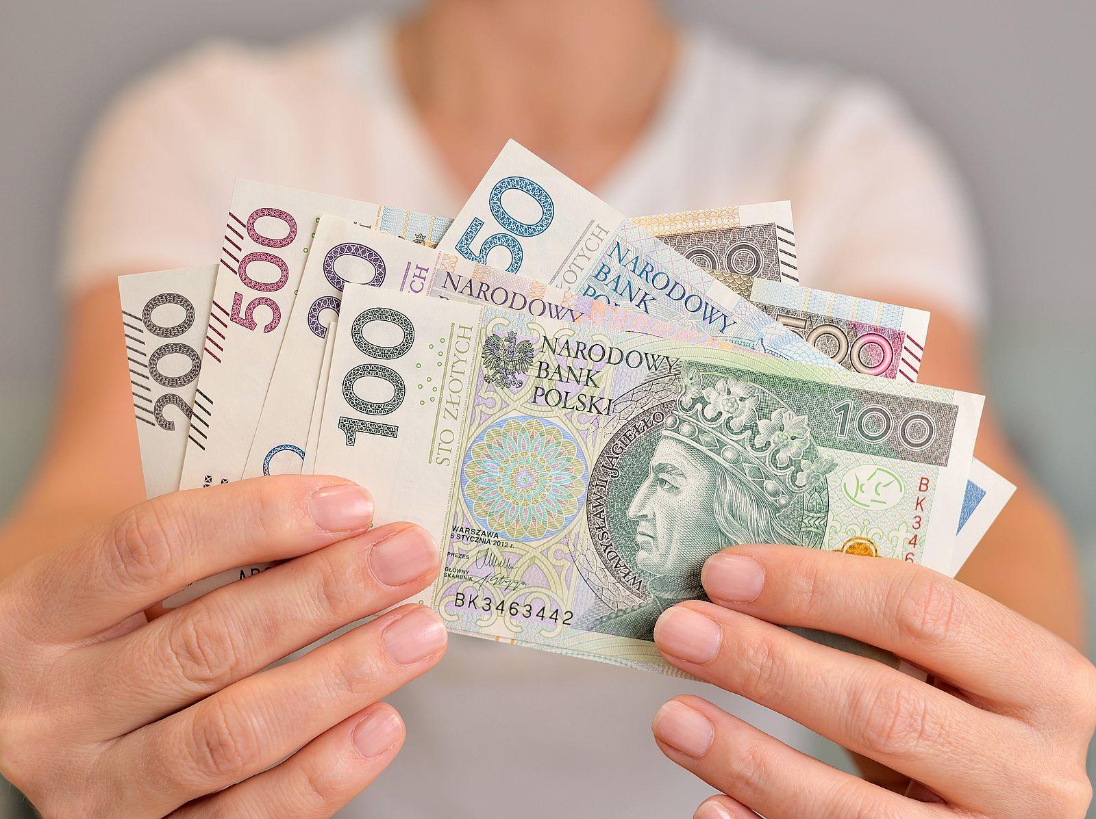 PUP w Pleszewie ma pieniądze na aktywizację bezrobotnych. Kto, ile i na co może dostać wsparcie z pośredniaka? - Zdjęcie główne