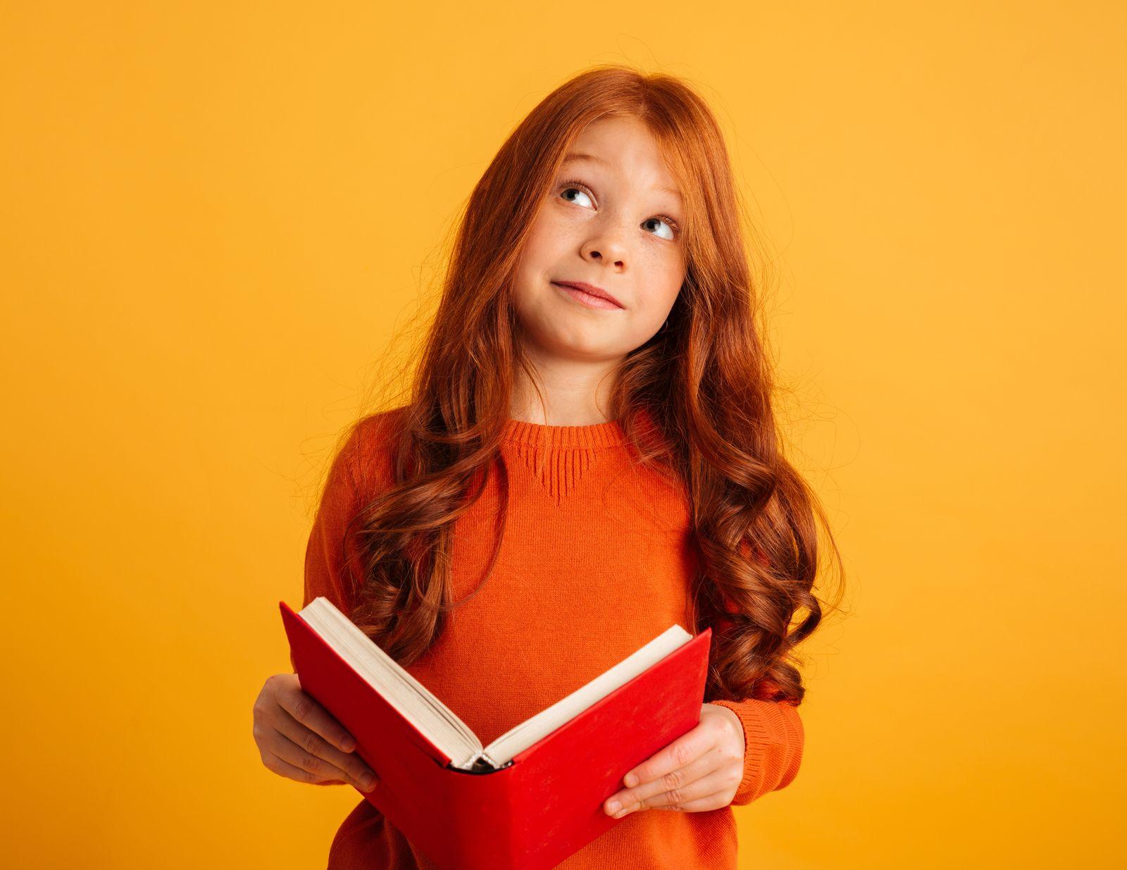 Pleszew. Co mogą robić dzieci podczas wakacji? Sprawdź ofertę biblioteki! - Zdjęcie główne