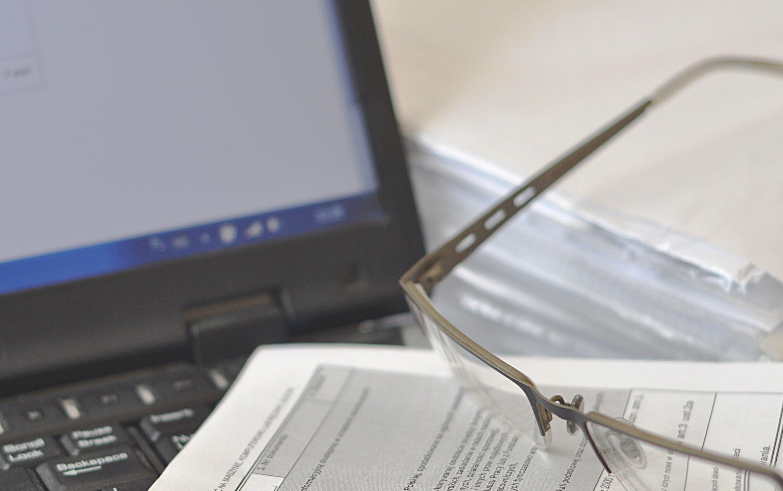 Nowa usługa dla przedsiębiorców w e-Urzędzie Skarbowym - Zdjęcie główne