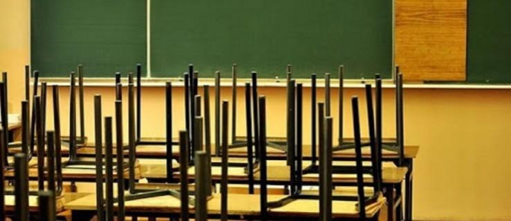 Powiat pleszewski. Jest decyzja. Wszystkie szkoły i przedszkola będą zamknięte - Zdjęcie główne