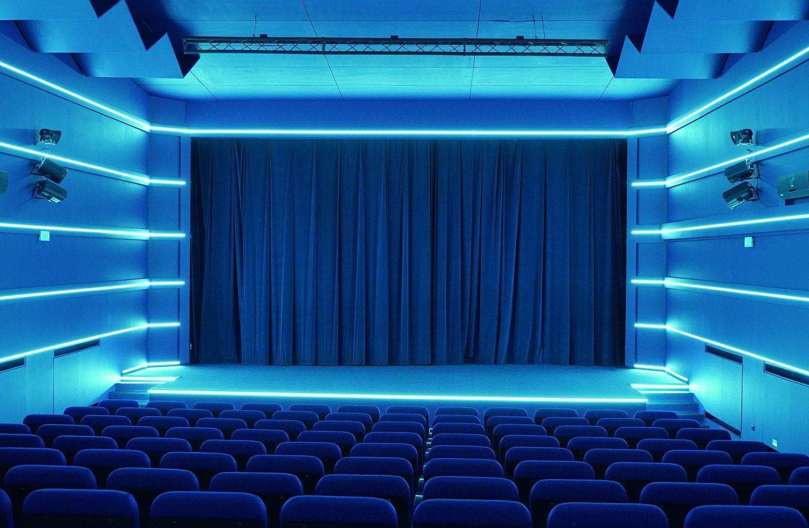 Pleszew. Jakie filmy można zobaczyć w kinie Hel? Zobacz aktualny repertuar - Zdjęcie główne