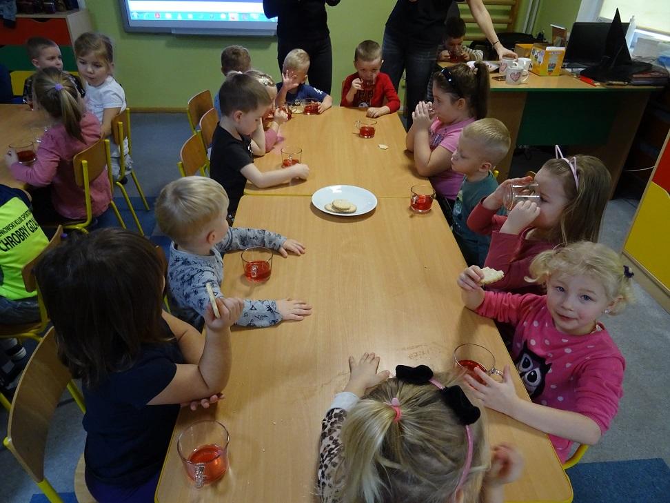 Wierzchy. Nowe przedszkole ruszy w przyszłym roku - Zdjęcie główne