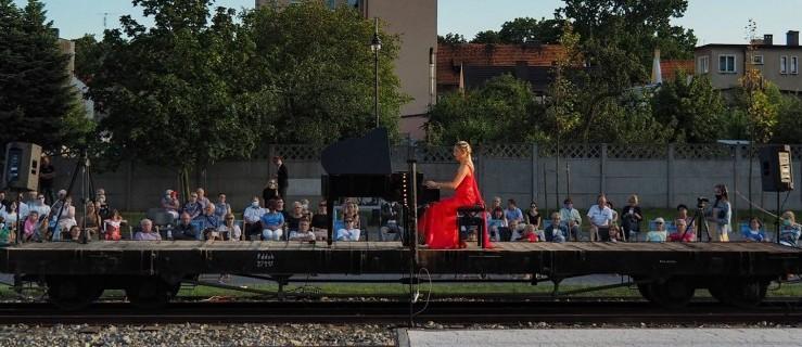 Pleszew. Niezwykły koncert Marii Rutkowskiej [ZDJĘCIA] - Zdjęcie główne