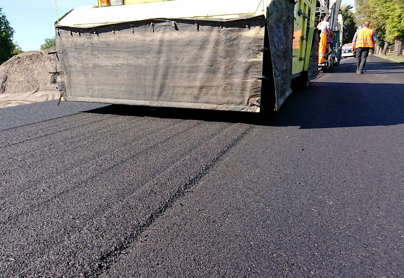 Powiat pleszewski. Remont tej drogi może pochłonąć aż 160 milionów zł! - Zdjęcie główne
