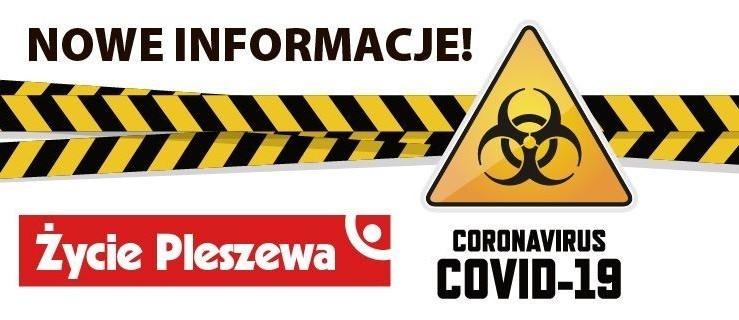 Zmarła 37-latka zakażona koronawirusem. Wykryto kolejne przypadki w Polsce - Zdjęcie główne