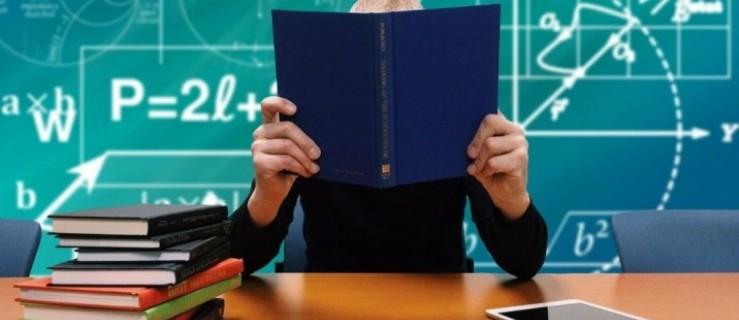 Pleszew. Burmistrz wydał zalecenia w sprawie zdalnego nauczania - Zdjęcie główne