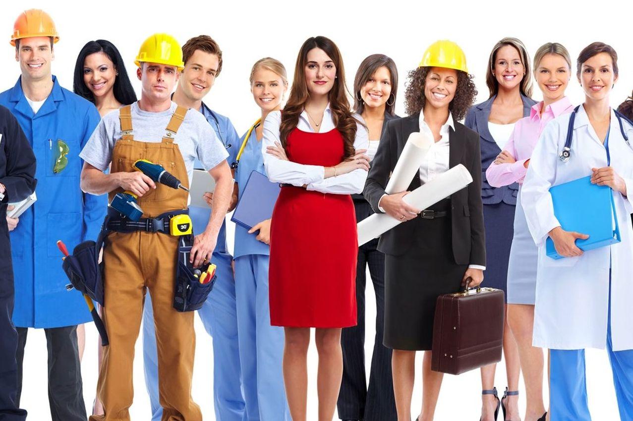 Grupa #wspierampleszewskie - pomóżmy biznesowi z powiatu pleszewskiego! - Zdjęcie główne