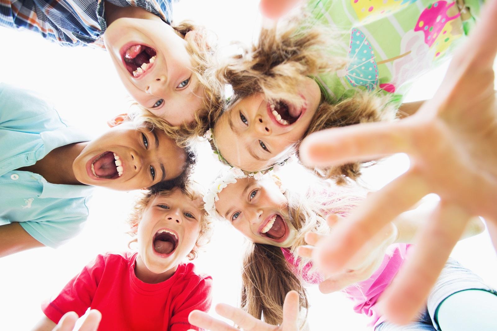 Moc atrakcji z okazji Dnia Dziecka! Zobacz, co będzie się działo w Pleszewie - Zdjęcie główne