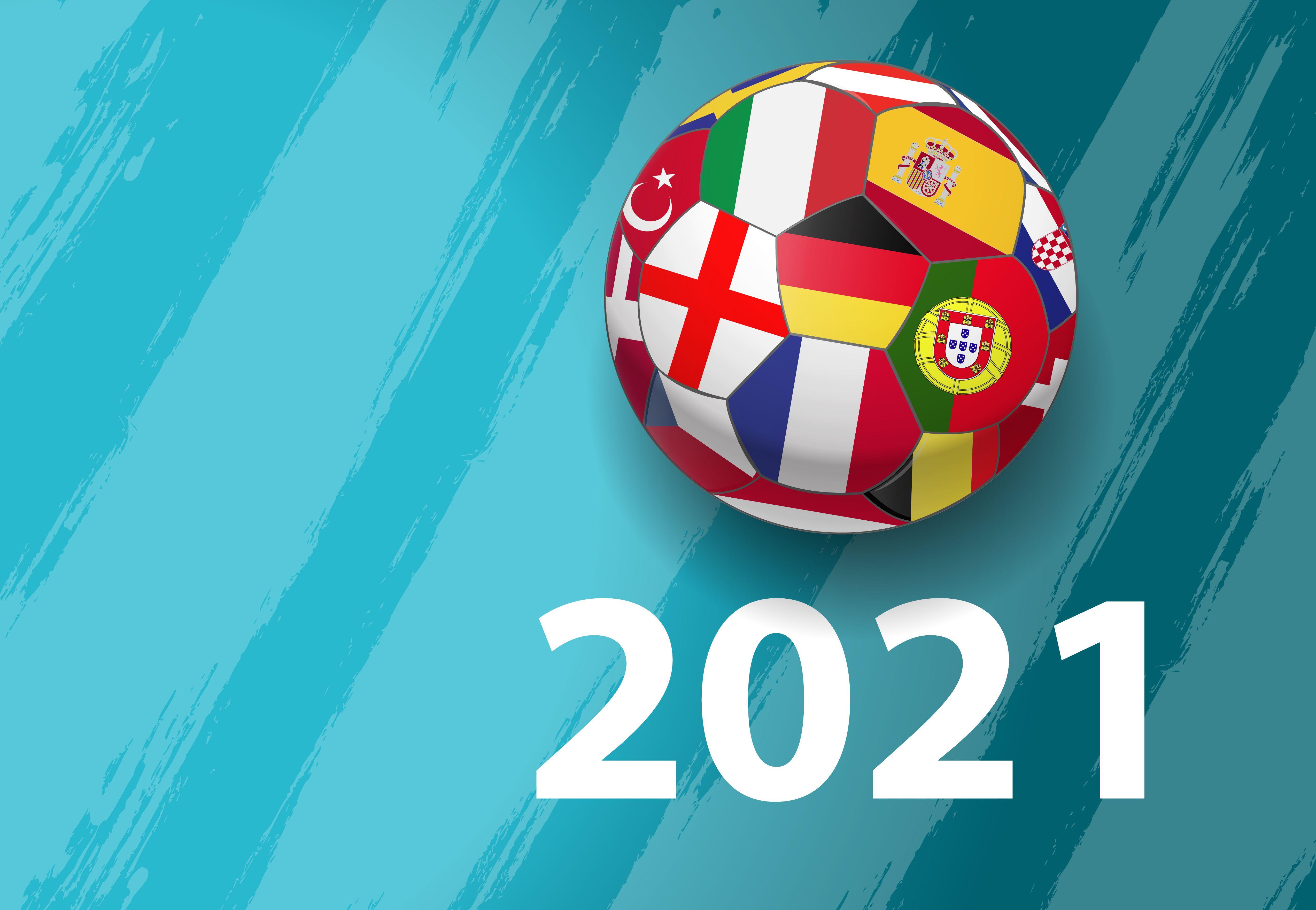 EURO 2020. Mecz Polska – Słowacja Jak oceniacie pierwsze spotkanie Biało – Czerwonych na EURO 2020? - Zdjęcie główne