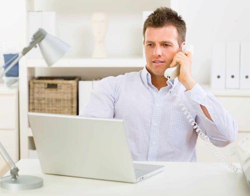 Pleszew. Kogo szukają pracodawcy? Zobacz najnowsze oferty pracy - Zdjęcie główne
