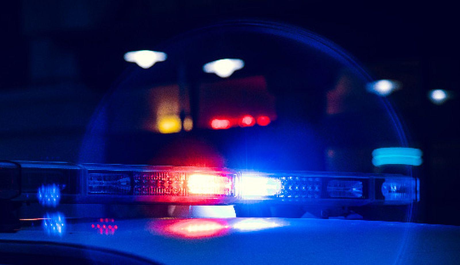 Policjanci zatrzymali 24-latka do kontroli drogowej. Teraz grozi mu do 3 lat pozbawienia wolności - Zdjęcie główne