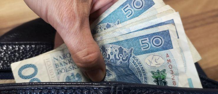 Podając się za pracowników banku i biura detektywistycznego wyłudzili parędziesiąt tys. złotych  - Zdjęcie główne