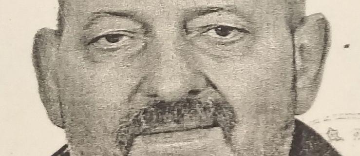 Zaginął 54-letni Leszek Szafran. Trwają poszukiwania  - Zdjęcie główne