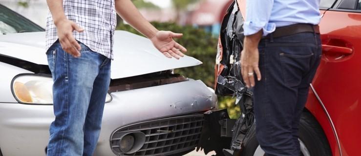 Zmiana w ubezpieczeniach samochodów? Posłowie mają pomysł  - Zdjęcie główne