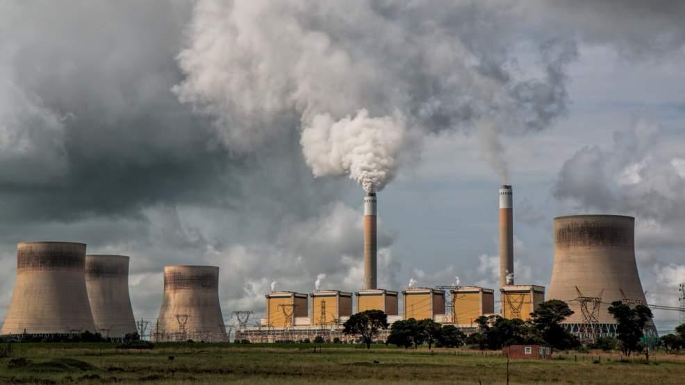 Elektrownia jądrowa w Wielkopolsce? Są plany inwestorów - Zdjęcie główne
