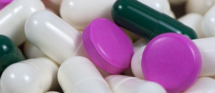 Kilka partii popularnego leku wycofano ze sprzedaży  - Zdjęcie główne
