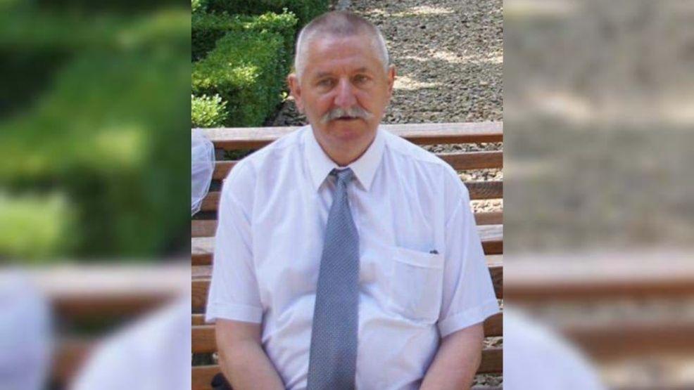 Zaginął 67-letni Władysław Pilarczyk. Mężczyzna choruje na zespół otępienny mózgu  - Zdjęcie główne