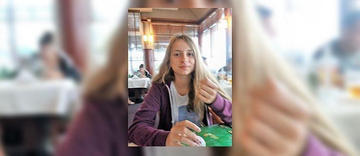14-latka uciekła z domu. Policja przyjęła zawiadomienie o zaginięciu nastolatki  - Zdjęcie główne