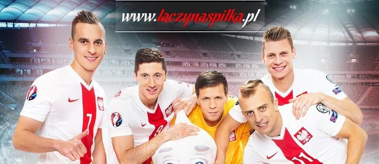 Dobra informacja dla kibiców piłki nożnej. Reprezentacja zagra w Poznaniu! - Zdjęcie główne