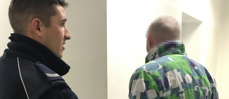 Skradł puszkę, do której zbierano pieniądze na ratowanie dziecka - Zdjęcie główne