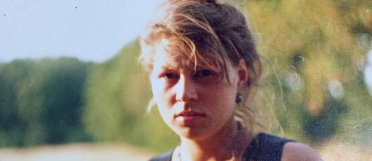 Martwa 20-latka znaleziona w lesie. Policja szuka świadków  - Zdjęcie główne