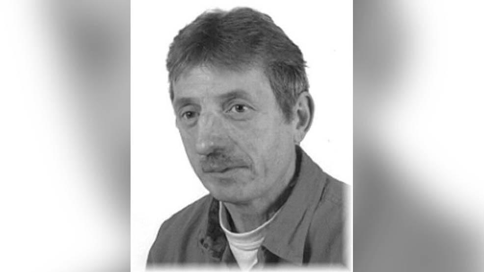 Zaginął mieszkaniec Brzezia (gm. Gostyń). Możesz pomóc go odnaleźć. Mężczyzna jest poszukiwany przez gostyńską policję - Zdjęcie główne
