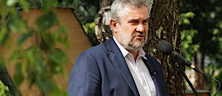 [WR] Minister rolnictwa chce zmian - Zdjęcie główne