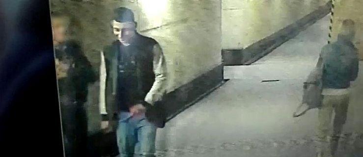 Trwają poszukiwania sprawcy postrzelenia z broni pneumatycznej  - Zdjęcie główne