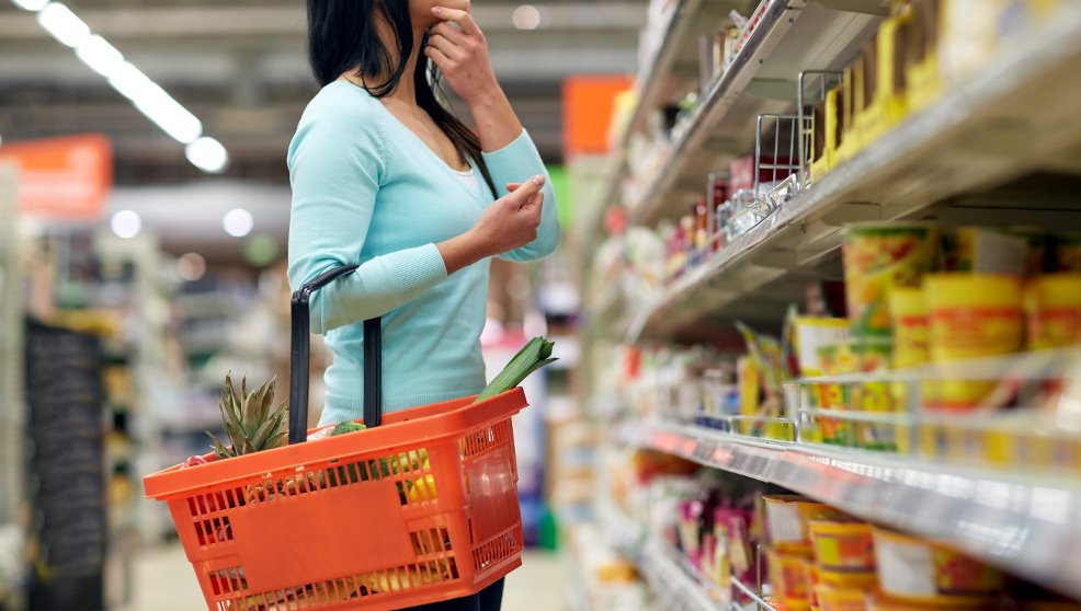 Kto stworzy jadłodzielnie i mobilne kuchnie w Wielkopolsce? - Zdjęcie główne