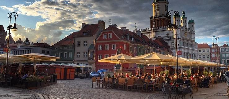 Dlaczego warto zapisać się na kurs pierwszej pomocy w Poznaniu? - Zdjęcie główne