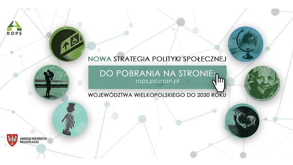 Jak będzie wyglądała polityka społeczna w Wielkopolsce? - Zdjęcie główne