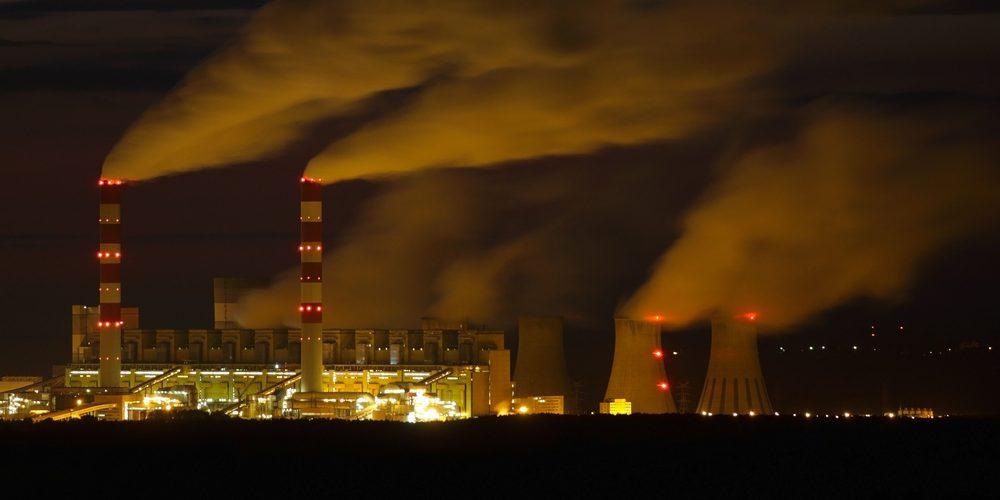 Awaria w Elektrowni Bełchatów. Czy zabraknie prądu? - Zdjęcie główne