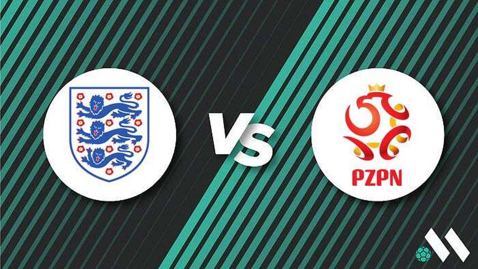 Wiemy, którzy piłkarze związani z Wielkopolską zagrają w meczu Polski z Anglią - Zdjęcie główne