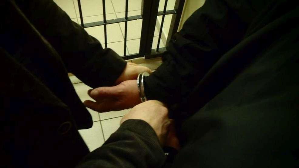 Mężczyzna posiadał w domu prawie 200 gramów narkotyków  - Zdjęcie główne