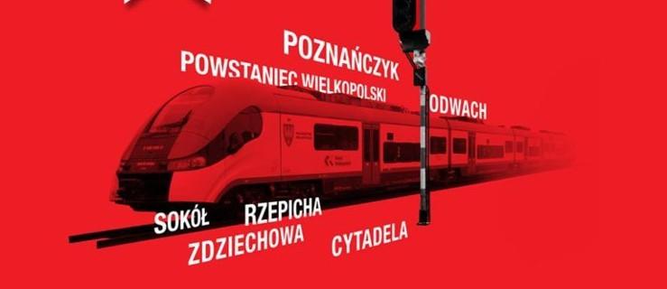 Powstaniec Wielkopolski znów wygrywa - Zdjęcie główne