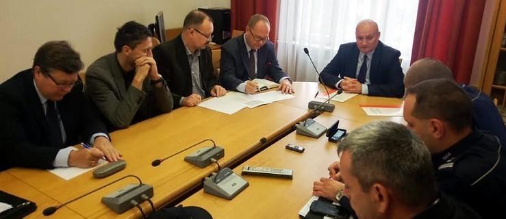 Jest Wojewódzka Rada Konsultacyjna ds. represjonowanych. Kto w niej zasiada? - Zdjęcie główne