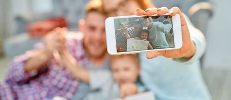 Zrób sobie selfie z Gazetą Jarocińską i zgarnij karnet na Jarocin Festiwal 2018  - Zdjęcie główne
