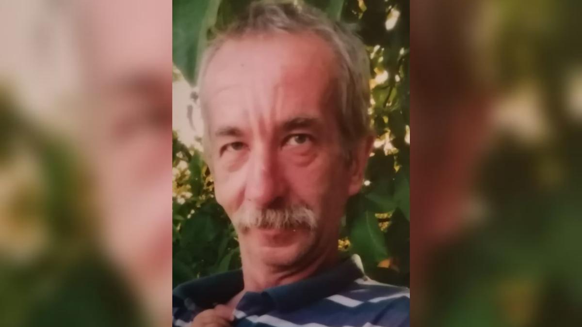 Zaginał 54-latek. Szukało go 11 ratowników  - Zdjęcie główne