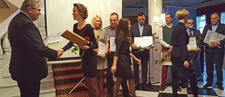 zwielkopolski24.pl: Najlepsze agroturystyki w całym województwie  - Zdjęcie główne