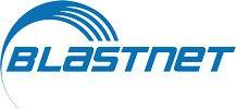 BLASTNET - sprzedaż i serwis serwerów - Zdjęcie główne