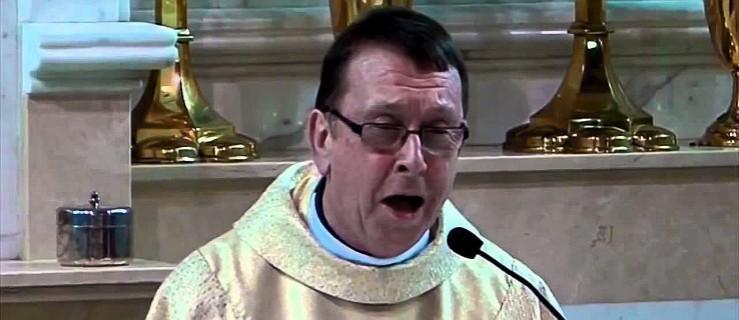 """Zakaz """"Hallelujach"""" na ślubach? Na mszy wyłącznie muzyka liturgiczna - Zdjęcie główne"""