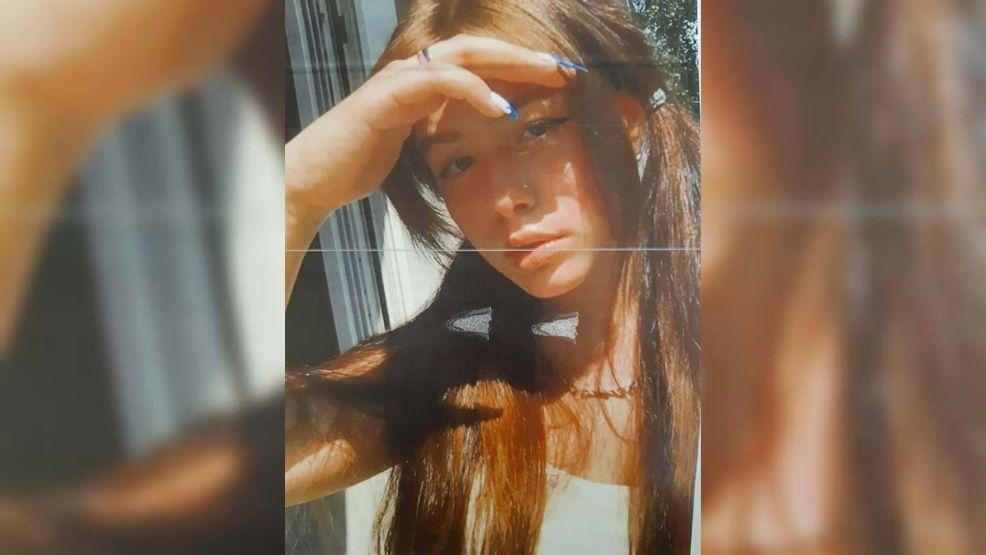 Kolejne zaginięcie w Poznaniu. Trwają poszukiwania 13-letniej Marianny Przybylskiej [AKTUALIZACJA] - Zdjęcie główne