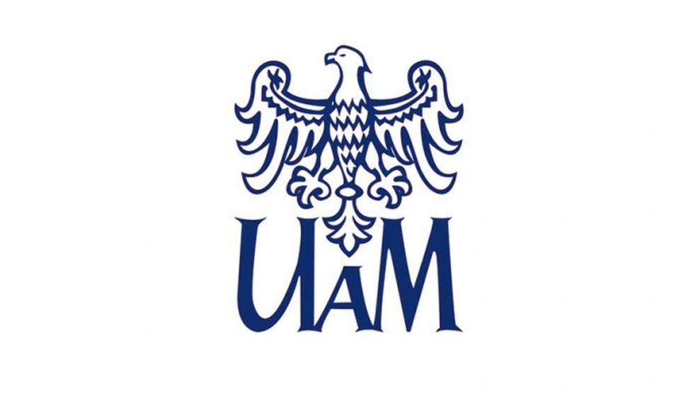 Od dziś można składać wnioski o przyjęcie do domów studenckich na UAM na rok akademicki 2021/2022 - Zdjęcie główne