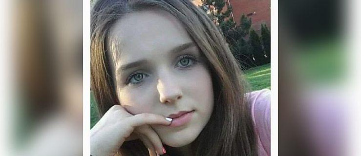 Zaginęła 16-letnia Martyna Majdecka  - Zdjęcie główne
